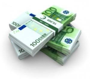 Prestiti veloci senza busta paga